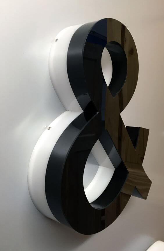niğde kutu harf1