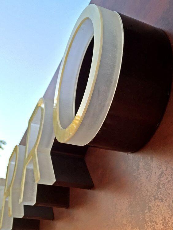 aksaray kutu harf1