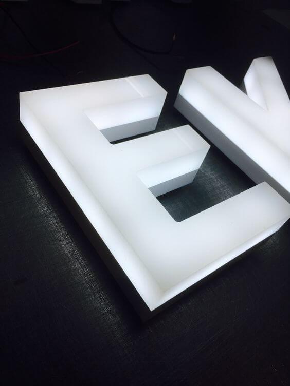 yalova kutu harf2