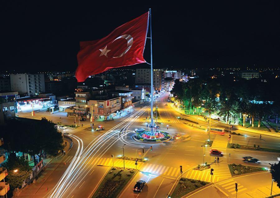 osmaniye kutu harf